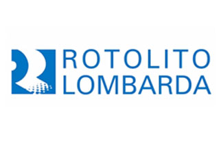 Adam Phillips, Business Development Director - Rotolito Lombarda